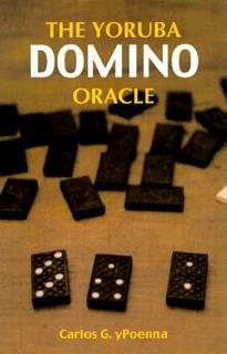 The-Yoruba-Domino-Oracle-by-Carlos-Poenna-at-Lucky-Mojo-Curio-Company