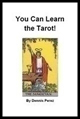 you-can-learn-the-tarot-at-Lucky-Mojo-Curio-Company