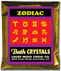 Lucky-Mojo-Curio-Company-Zodiac-Magic-Ritual-Hoodoo-Rootwork-Conjure-Bath-Crystals