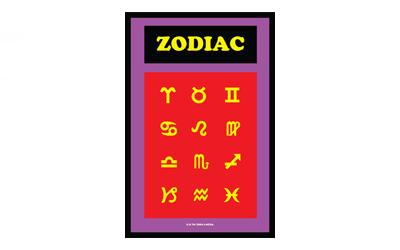 Zodiac-Candle-Label-at-Lucky-Mojo-Curio-Company