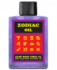 Zodiac-Oil-At-Lucky-Mojo-Curio-Company
