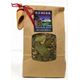 13-Herb-Spiritual-Bath-13-Day-Supply-13-Packets-with-Free-Wooden-Scoop-at-Lucky-Mojo-Curio-Company-in-Forestville-California