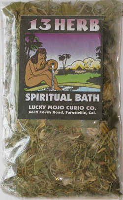Order-13-Herb-Bath-Mix-Magic-Ritual-Hoodoo-Rootwork-Conjure-Bath-Crystals-From-the-Lucky-Mojo-Curio-Company