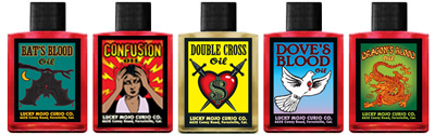 Five-New-Oil-Labels-at-Lucky-Mojo-Curio-Company