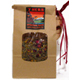 7-Herb-Spiritual-Bath-7-Day-Supply-7-Packets-with-Free-Wooden-Scoop-at-Lucky-Mojo-Curio-Company-in-Forestville-California