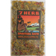 7-Herb-Spiritual-Bath-One-Day-Supply-at-Lucky-Mojo-Curio-Company-in-Forestville-California