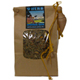 9-Herb-Spiritual-Bath-9-Day-Supply-9-Packets-with-Free-Wooden-Scoop-at-Lucky-Mojo-Curio-Company-in-Forestville-California