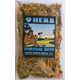 9-Herb-Spiritual-Bath-One-Day-Supply-at-Lucky-Mojo-Curio-Company-in-Forestville-California