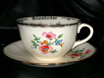 Alfred-Meakin-Cup-of-Knowledge-Royal-Marigold-at-Lucky-Mojo-Curio-Company