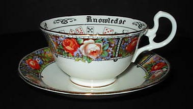 Aynsley-Cup-of-Knowledge-Wide-Rose-Band-Small-at-Lucky-Mojo-Curio-Company