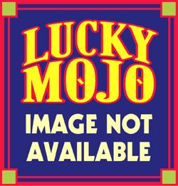 Aynsley-Non-Cartomantic-Blue-Gold-Doris-at-the-Lucky-Mojo-Curio-Company-in-Forestville-California