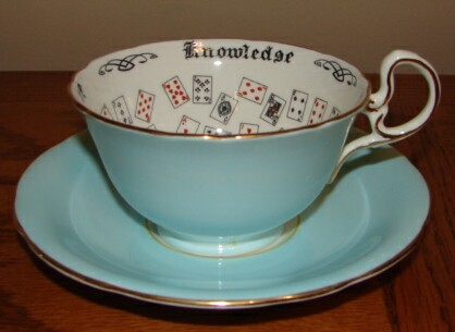 Aynsley-Cup-of-Knowledge-Pale-Blue-Doris-at-Lucky-Mojo-Curio-Company