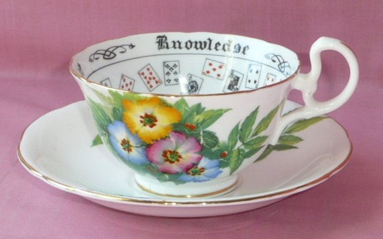 Aynsley-Cup-of-Knowledge-Buttercups-Doris-at-Lucky-Mojo-Curio-Company