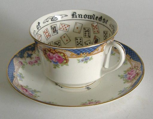 Aynsley-Cup-of-Knowledge-Baroque-Rose-Wembley-Exhibition-at-Lucky-Mojo-Curio-Company
