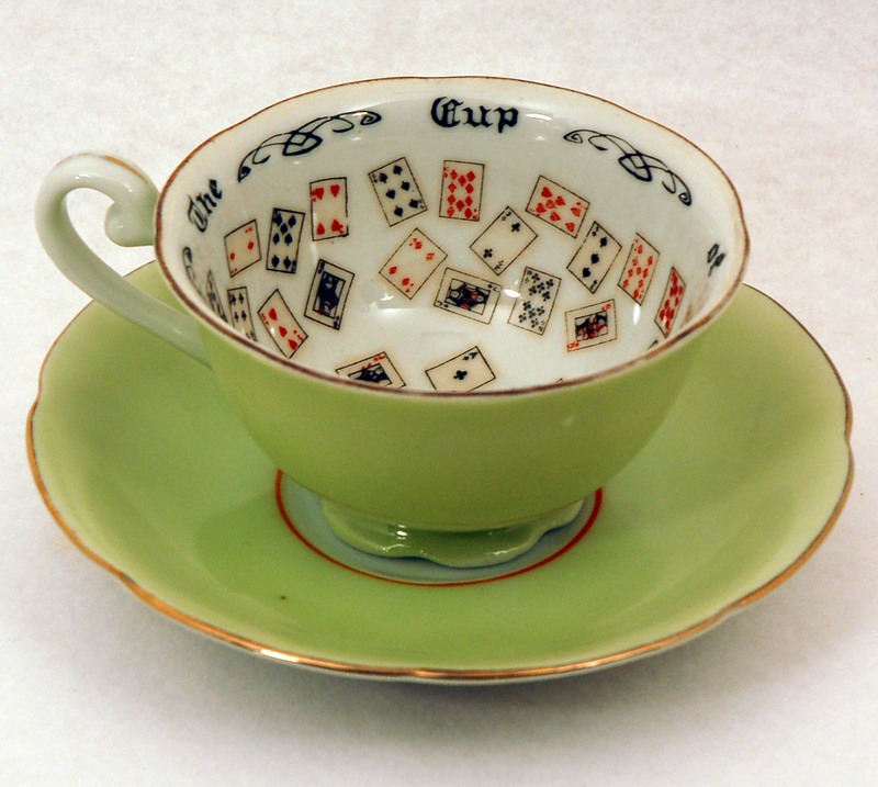 Fairylite-Foreign-Cup-of-Knowledge-Green-Plain-at-Lucky-Mojo-Curio-Company