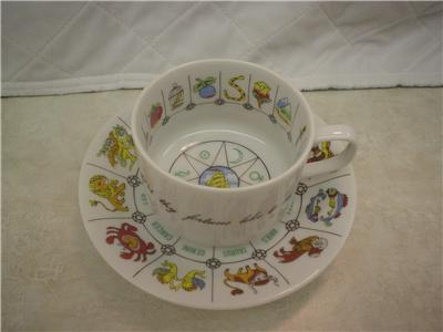 International-Collectors-Guild-Zarka-Fortune-Telling-Teacup-Set-at-Lucky-Mojo-Curio-Company