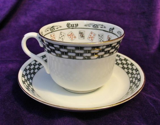 Jackson-and-Gosling-Cup-of-Knowledge-Basket-Weave-at-Lucky-Mojo-Curio-Company