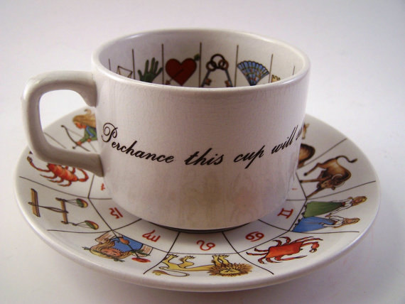 Jon-Anton-Fortune-Telling-Cup-at-Lucky-Mojo-Curio-Company
