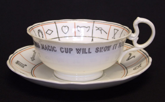 Aysley-Cup-of-Fortune-Nelros-at-Lucky-Mojo-Curio-Company