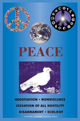 World-Peace-Vigil-Candle-Product-Detail-Button-at-the-Lucky-Mojo-Curio-Company-in-Forestville-California