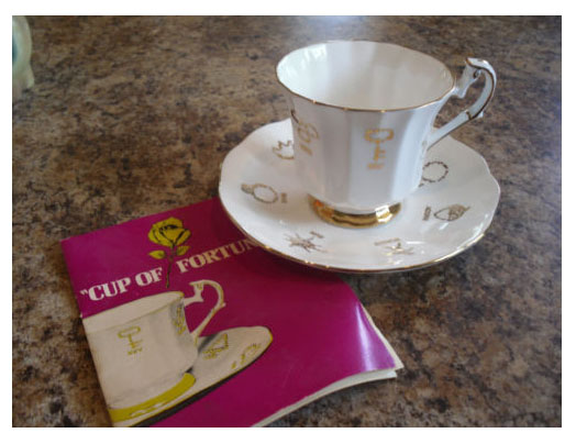 Booklet-Cup-of-Fortune-Red-Rose-Tea-Colour-Facsimile-at-Lucky-Mojo-Curio-Company