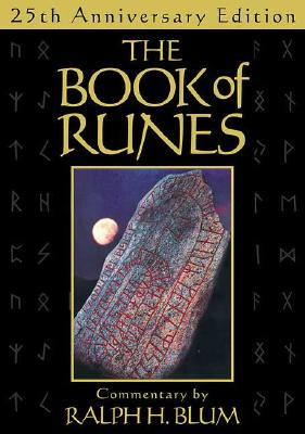 Book-of-Runes-at-the-Lucky-Mojo-Curio-Company-in-Forestville-California