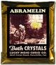 Abramelin-Bath-Crystals-at-Lucky-Mojo-Curio-Company-in-Forestville-California