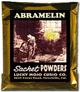 Abramelin-Sachet-Powders-at-Lucky-Mojo-Curio-Company-in-Forestville-California