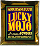 Lucky-Mojo-Curio-Co.-African-Ju-Ju-Magic-Ritual-Hoodoo-Rootwork-Conjure-Incense-Powder