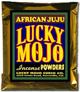 Lucky Mojo Curio Co.: African Juju Incense Powder