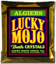 Lucky Mojo Curio Co.: Algiers Bath Crystals