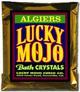 Algiers-Bath-Crystals-at-Lucky-Mojo-Curio-Company-in-Forestville-California