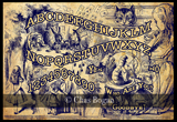 Alice-In-Wonderland-Spirit-Board-at-Lucky-Mojo-Curio-Company