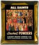 All-Saints-Sachet-Powders-at-Lucky-Mojo-Curio-Company-in-Forestville-California