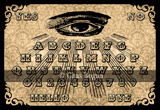 All-Seeing-Eye-Victorian-Spirit-Board-at-Lucky-Mojo-Curio-Company