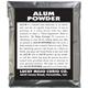 Alum-Powder-at-Lucky-Mojo-Curio-Company-in-Forestville-California
