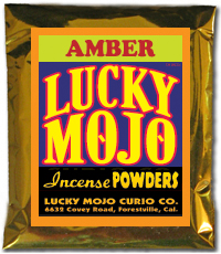 Amber-Incense-Powders-at-Lucky-Mojo-Curio-Company-in-Forestville-California