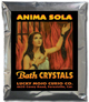 Anima-Sola-Lonely-Soul-Bath-Crystals-at-Lucky-Mojo-Curio-Company-in-Forestville-California