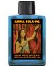 Anima-Sola-Lonely-Soul-Oil-at-Lucky-Mojo-Curio-Company-in-Forestville-California