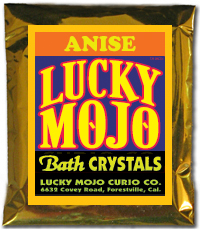 Anise-Bath-Crystals-at-Lucky-Mojo-Curio-Company-in-Forestville-California