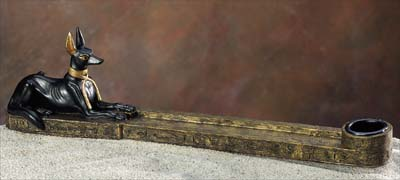 anubis-incense-