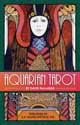 Aquarian-Tarot-at-Lucky-Mojo-Curio-Company