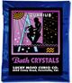 Aquarius-Bath-Crystals-at-Lucky-Mojo-Curio-Company-in-Forestville-California