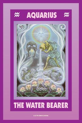 Lucky-Mojo-Curio-Company-Aquarius-Magic-Ritual-Hoodoo-Rootwork-Conjure-Candle