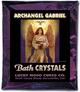 Archangel-Gabriel-Bath-Crystals-at-Lucky-Mojo-Curio-Company-in-Forestville-California