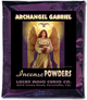 Archangel-Gabriel-Incense-Powders-at-Lucky-Mojo-Curio-Company-in-Forestville-California