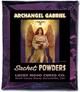 Archangel-Gabriel-Sachet-Powders-at-Lucky-Mojo-Curio-Company-in-Forestville-California