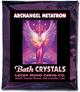 Archangel-Metatron-Bath-Crystals-at-Lucky-Mojo-Curio-Company-in-Forestville-California
