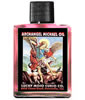 Archangel-Michael-Oil-at-Lucky-Mojo-Curio-Company-in-Forestville-California