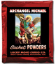 Archangel-Michael-Sachet-Powders-at-Lucky-Mojo-Curio-Company-in-Forestville-California